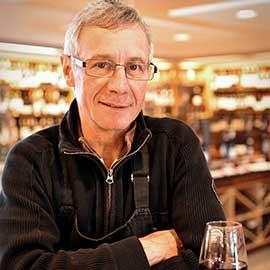 Alain Falguieres - Vins Falguieres Aveyron