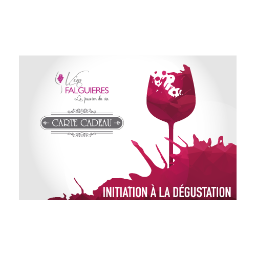 carte-cadeau-soiree-degustation-initiation