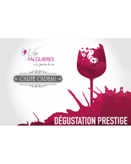 carte-cadeau-soiree-degustation-prestige