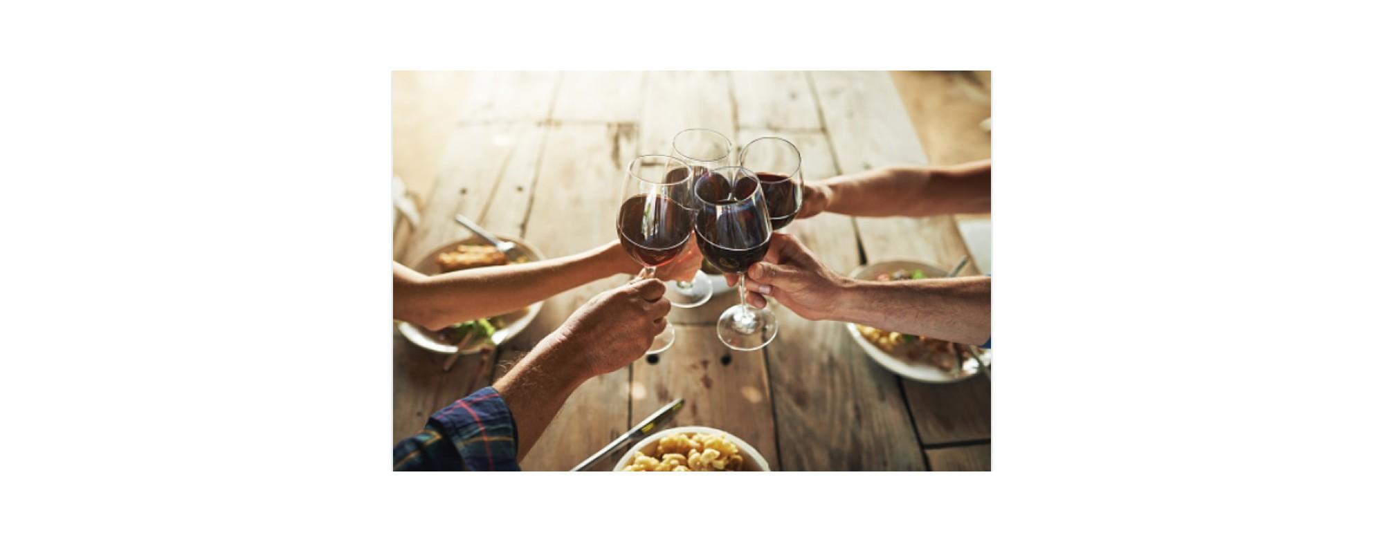 Qu'est ce qu'un bon vin ?