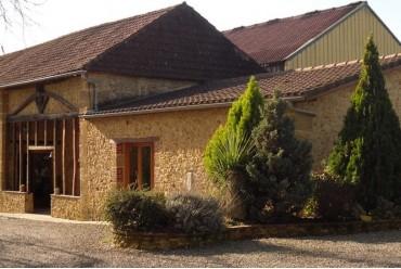 Le Domaine de Joÿ, Côtes de Gascognes